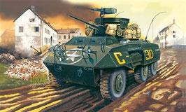 M-8 GREYHOUND COD: 7023