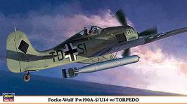 Focke-Wulf Fw190A COD: 09911