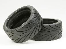 NDF-01 Tarmac Tires COD: 51193