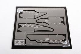 Fine Craft Saws - 0.15mm COD: 74105