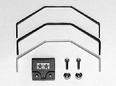 TT-01 Rear Stabilizer Set COD: 53695