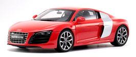 Audi R8 V10 5.2 FSi COD: 09216RR