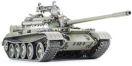 Soviet Tank T-55 A COD: 35257