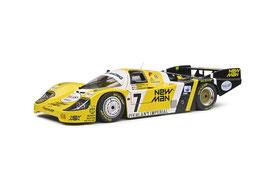 Porsche 956LH Winner Le Mans – 24H Le Mans – 1984 COD: S1805502
