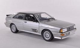 Audi Quattro  1986 COD: 124004