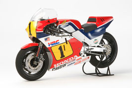 Honda NSR500 '84 COD: 14121