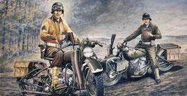 U.S. MOTORCYCLES  COD: 322
