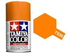 Brilliant Orange 100ml Spray COD: TS56