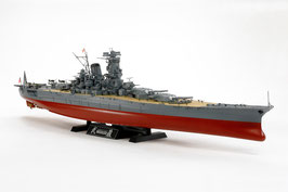 MUSASHI New Version  COD: 78031