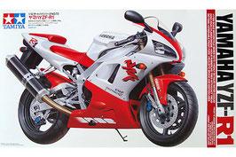 Yamaha YZF-R1 COD: 14073