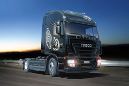 IVECO Stralis Active Space COD: 3869