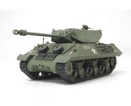 CARRO M10IIC Achilles COD: 35366