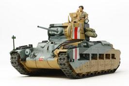 Matilda Mk.III/IV COD: 32572