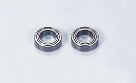 1060 Ball Bearing 6x10 COD: 53270