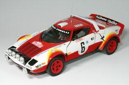 Lancia Stratos HF COD: 4527