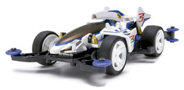 Mini4wd-pro shoting proud star ma COD: 18641