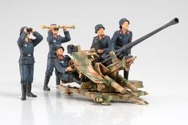 3.7cm FLAK37 Anti-Aircraft Gun COD: 35302