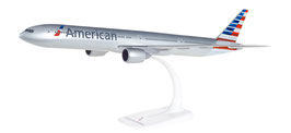 American Airlines Boeing 777-300ER COD: 609739