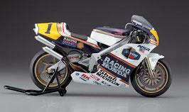 NSR500 1989 GP500 Champion COD: BK-4