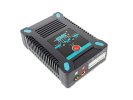 B6 COMPACT CHARGER COD: 471124
