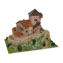 Burg Branzoll - Chiusa - Val Gardena COD: 1054