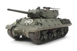 US CARRO M10 Mid Production COD: 35350