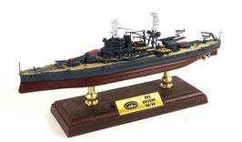 CORAZZATA USS ARIZONA COD: 861008A