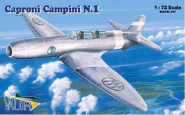 Caproni Campini N.1 COD: 72073