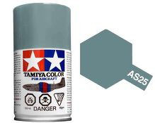 Dark Ghost Gray 100ml Aircraft Spray COD: AS25
