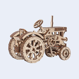 Tractor COD: WR318