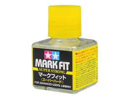 Mark Fit (Super Strong)  COD: 87205