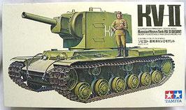 KV-II Gigant COD: 35063