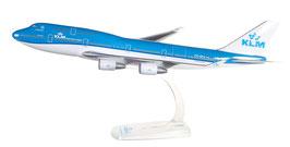 KLM Boeing 747 – 400 COD: 611442