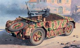 ABM 42 with 47/32 AT gun COD: 7053
