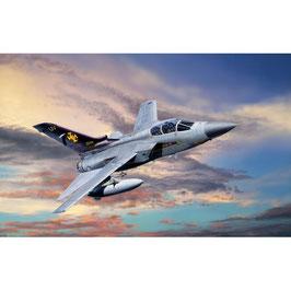 Tornado F.3 ADV COD: 03925