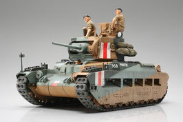 British Infantry Tank Matilda - COD: 35300
