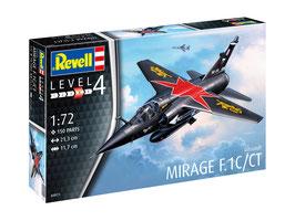 mirage f-1 c / ct COD: 04971