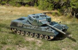 Leopard 1A4 COD: 7070