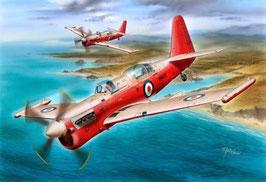 Fairey Firefly U.Mk.8 COD: SH48166