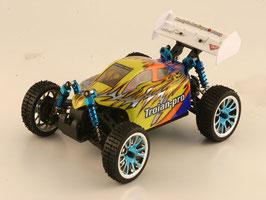 1/16 auto radiocomandata brushless buggy 4wd COD: 1450-01