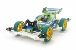 KOALA RACER Telaio VS COD: 18093