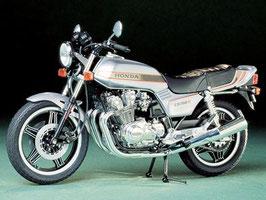 Honda CB750F  COD: 14006