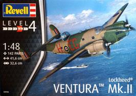 Lockheed Ventura Mk.II COD: 04946