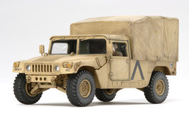 US Modern 4x4 Utility Vehicle COD: 32563