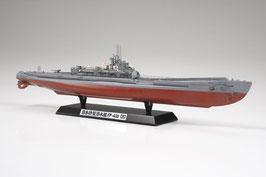 Japanese Navy Sub COD: 89776