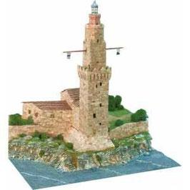 Faro de Porto Pi COD: 1259