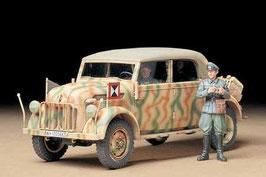 Kommandeurwagen COD: 35235