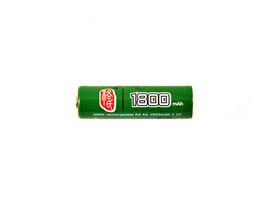 BATTERIA STILO 1800 COD: BA/stilo1800