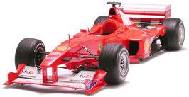 Ferrari F1-2000 COD: 20048