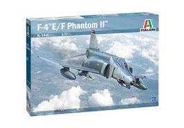 F-4E/F Phantom II COD: 1448
